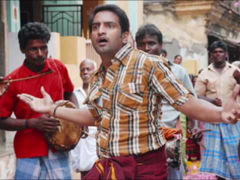 Santhanam not part in Ajith movie