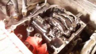 Cummins Celect Plus injector troubleshooting and repair.wmv