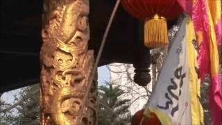 Религия (даосизм) в Китае cмотреть видео онлайн бесплатно в высоком качестве - HDVIDEO