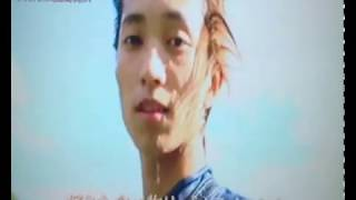お気に入りのグループ KAT-TUN 亀梨和也 (30年) 田中 聖 (31年) (Ex...
