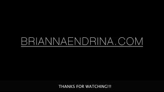 Brianna Endrina Reel
