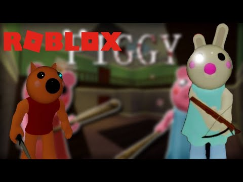 Murder On My Mind Minecraft Parody Code For Roblox D Youtube