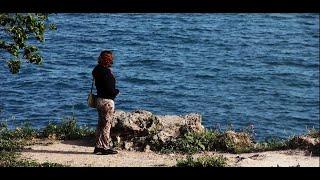 Gizli Engel (Kısa Film) Ödüllü Belgesel