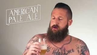 Bier Deluxe TV Spot