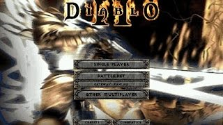 Diablo 2:Grapes of Wrath