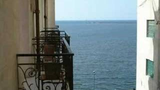 Sunlounger - Mediterranean Flower - Chill (Sunny Tales 2008)