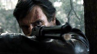 老杀手为保护自己的儿子,重振当年雄风,灭掉了整个黑帮,连姆尼森主演动作片