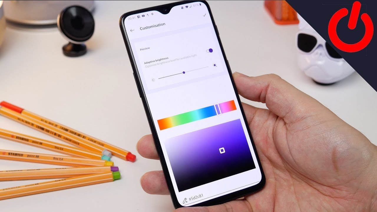 OnePlus 6T tips and tricks: Discover 16 awesome features