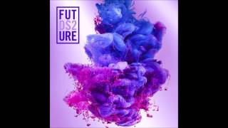 Future - Rotation SLOWED DOWN