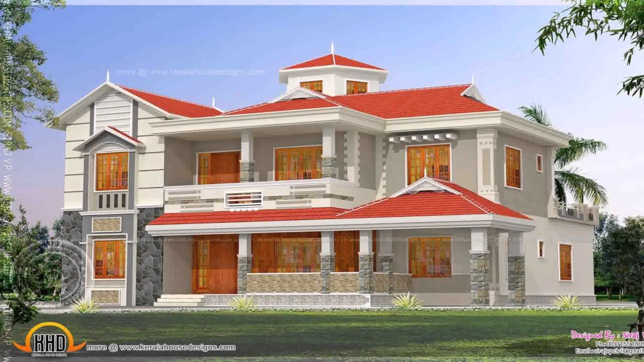 300 sqm house design philippines youtube