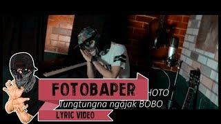 Asep Balon Fotobaper MP3