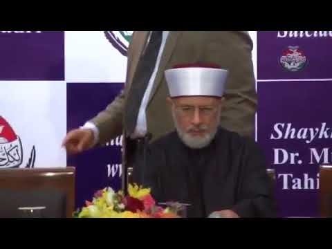 India Tour 2012 - New Delhi - 22 Feb., 2012