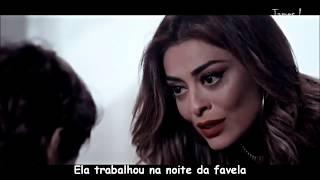 Baixar Favela - Alok, Ina Wroldsen (Tradução/Legendado)