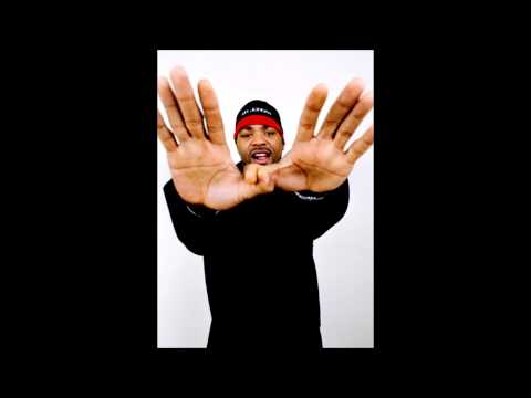 Method Man  Everything Instrumental