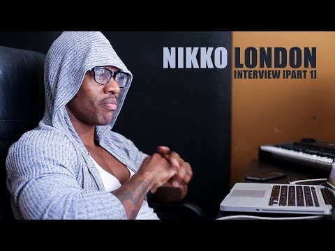NIKKO LONDON - INTERVIEW ON HIS SECRET TO SUCCESS