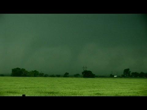Tornado Agua likewise Medium additionally So Verwuestete Ein Tornado Moore In Oklahoma likewise Maxresdefault moreover Tornado. on oklahoma tornado 2010