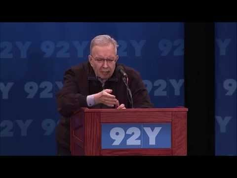 World Politics with Ralph Buultjens: Religious Extremism, The New Political Frontier?