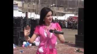 جشن عید  نوروز در تاجیکستان   - YouTube(1).wmv