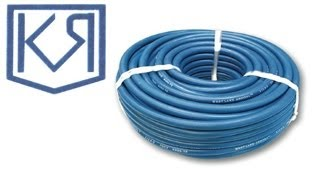 Шланги резиновые кислородные и пропановые(Рукав резиновый кислородный предназначен для подвода газа к аппаратуре для газопламенной обработки матер..., 2012-02-17T11:00:47.000Z)