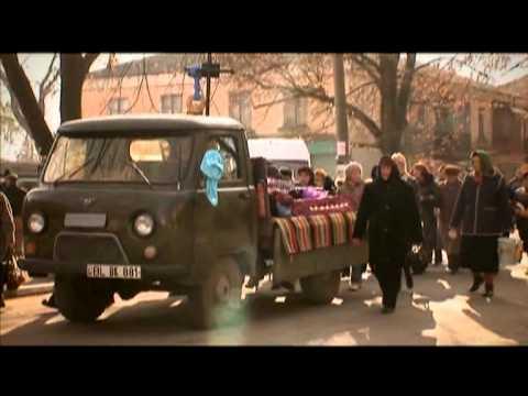 World Bank At Work in Moldova (1992 - 2010)
