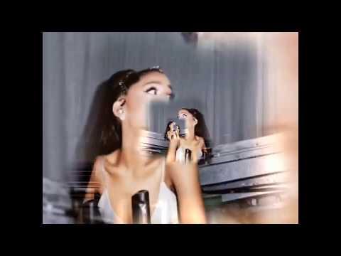Ariana Grande - Fan edit
