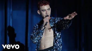 Download Years & Years - If You're Over Me (Official video) Mp3 and Videos