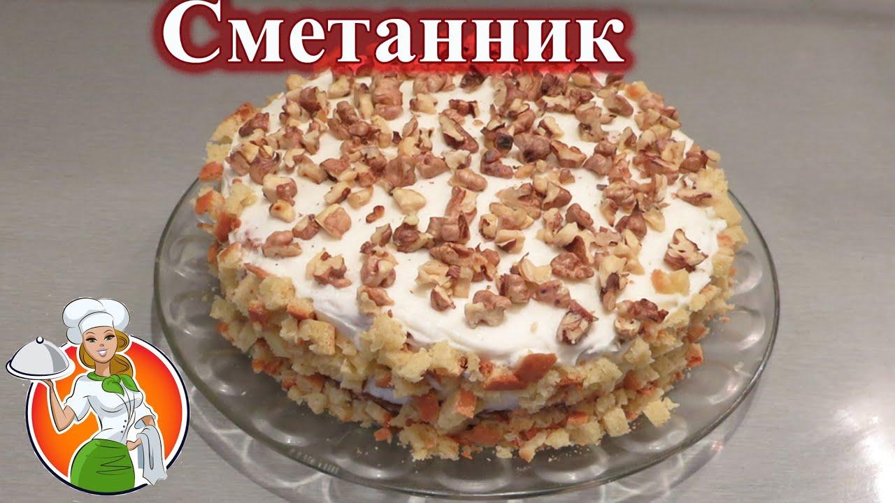 Поздравления с днем бабушек и дедушек России 28