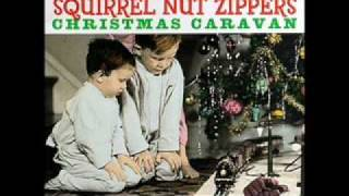 Watch Squirrel Nut Zippers Carolina Christmas video