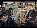 The Both: NPR Music Tiny Desk Concert