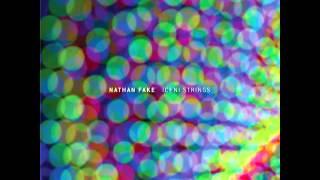 Nathan Fake - Bauxite Dream