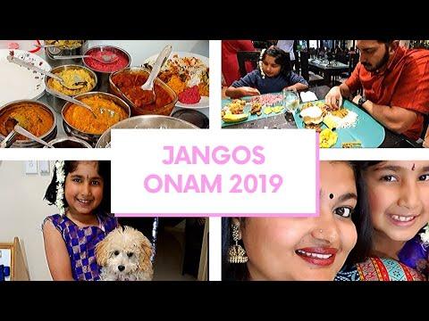 ഞങ്ങളുടെ-2019-onam-ആഘോഷാങ്ങൾ-|-onam-in-australia-|-ep#52