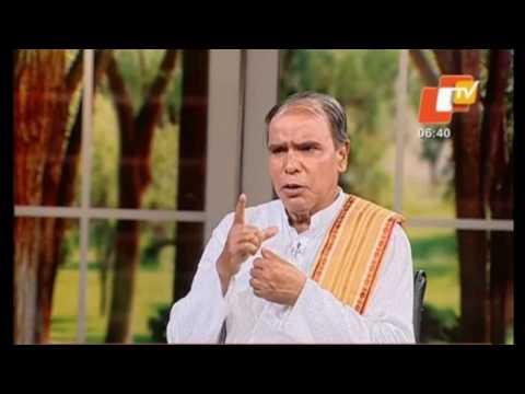 Sarbe Bhabantu Sukhinah Birendra Panda SAT MANISHA KAHAKU KAHIBA