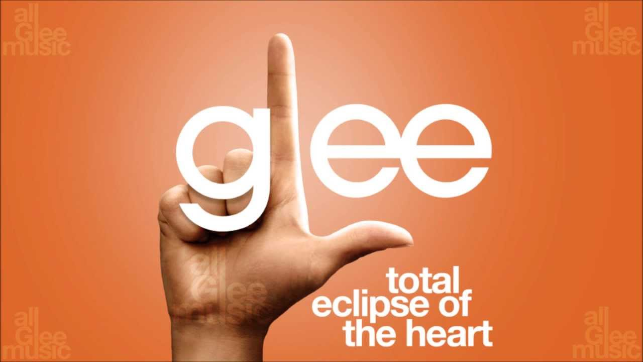 words to total eclipse of the heart