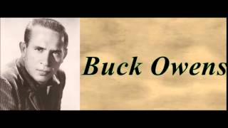 Watch Buck Owens He Dont Deserve You Anymore video