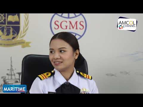 Sea4Marine Shipping Management Pvt  Ltd