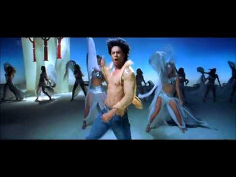 Колян танцует лучше всехДискотека Авария & SRK