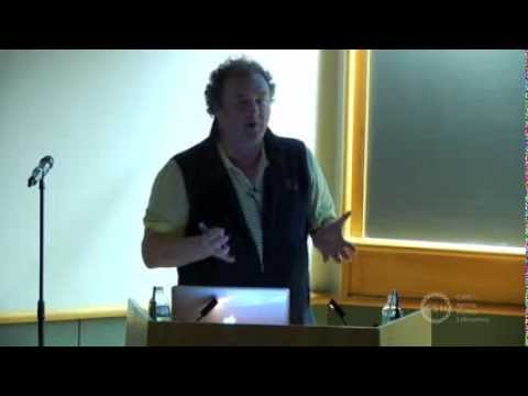 CSHL Cancer Research & Treatment Update