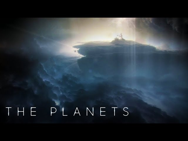 Life Beyond the Sun | The Planets | BBC Earth