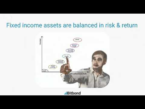 P2P Investment Strategy Webinar