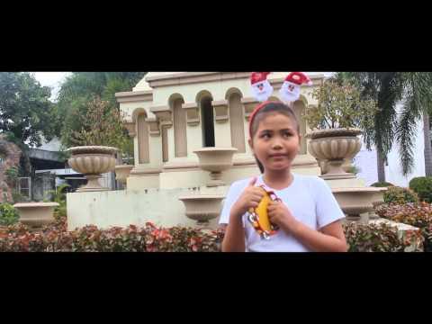 "Can you sing the famed ""Kasadya Ning Taknaa""?"