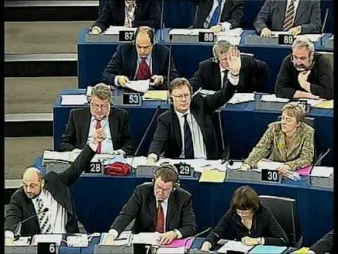 L'Union européenne dans le monde