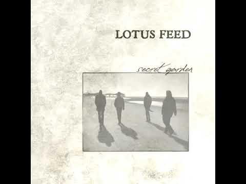 Lotus Feed - Shiver Mp3