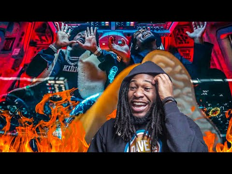 brs-kash---throat-baby-remix-ft.-dababy,-&-city-girls-[official-music-video]-|official-xl-reaction