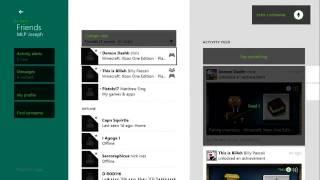 Spleef мошенничество выживание куб как сделать видео(Вот некоторые интернет- геймплей Haloигра, созданная Bungie . Я начал играть в гало на оригинальном Xbox и продолжа..., 2014-12-26T21:00:39.000Z)