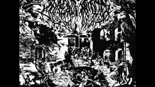 Shroud of Satan - A Cry In The Woods