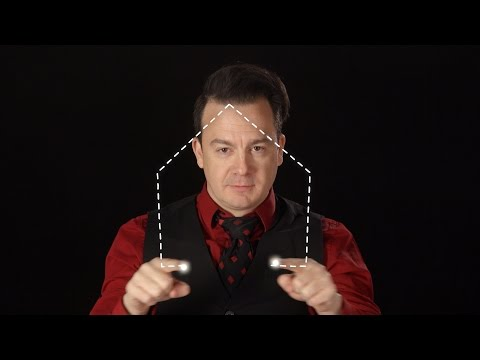 Mind Magician: This Master Memorizer Shares His Techniques