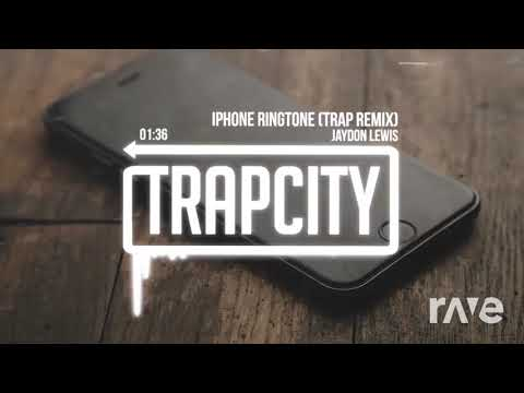 Remix Till Trap Dead - Immortal Bass & Trap City   RaveDJ