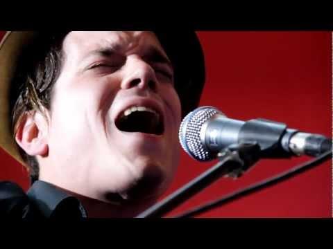 The Voice - Manurey - Foire de Lyon