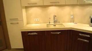 Отделка и ремонт квартир, офисов, помещений - 1<