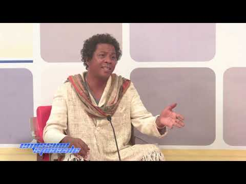 EMISSION SPECIALE THEO RAKOTOVAO DU 12 AVRIL 2019 BY TV PLUS MADAGASCAR